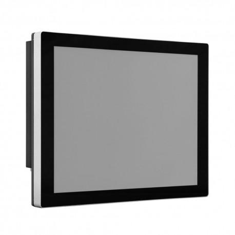 """Ecran carré 17"""" tactile IEC 60945 - TDM-P170ST"""