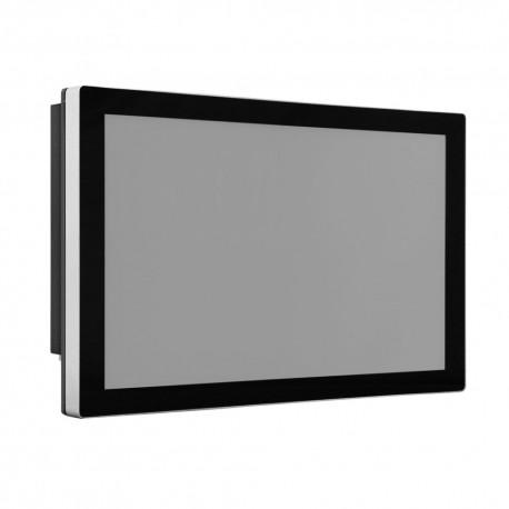 """Ecran carré 19"""" tactile IEC 60945 - TDM-P190ST"""