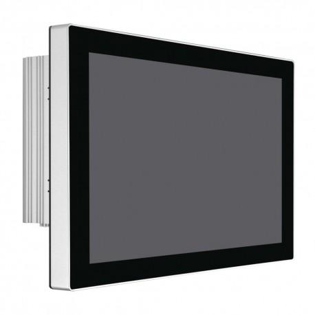 "Panel PC 12,1"" tactile IEC 60945 - LPC-P121S-3X"