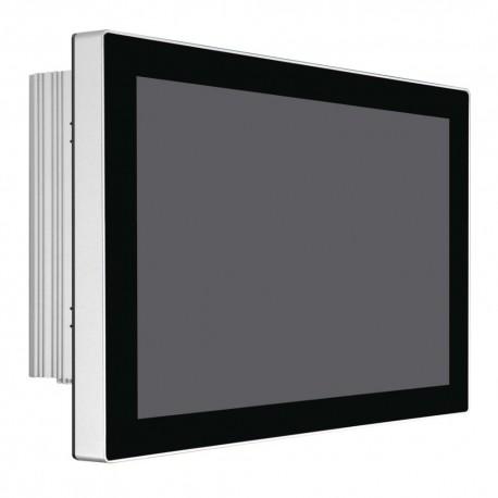 "Panel PC 15"" tactile IEC 60945 - LPC-P150S-2X"