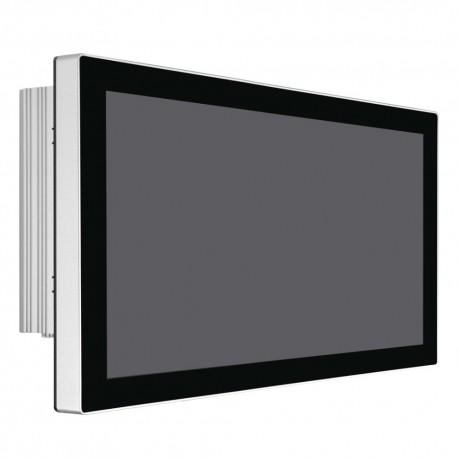 "Panel PC 18,5"" tactile IEC 60945 - LPC-P185W-2X"