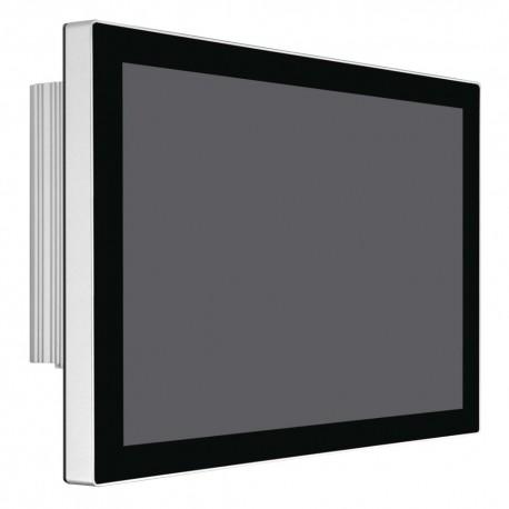 "Panel PC 19"" tactile IEC 60945 - LPC-P190S-2X"