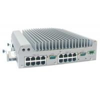 PC Industriel durci Nuvo-3616VR*