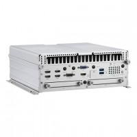 PC avec module MXM Nvidia GTX – ATC 8010