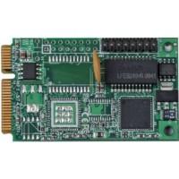 Carte Mini PCI Express Réseau