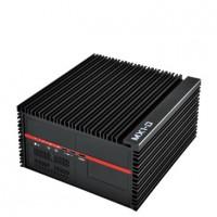 PC modulaire Dual Slot PCIe - MX1-10FEP-D