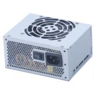 Alimentation industrielle Compacte ATX 300W