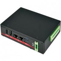PC industriel ARM NXP® pour IoT - ME1-108T