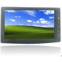"""Ecran 8"""" tactile SEF800TPC(W)-SL"""