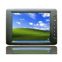 """Ecran 8"""" tactile SEF800TPC-SLH"""