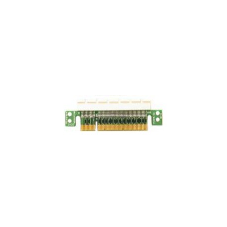 Rallonge PCI Express X8