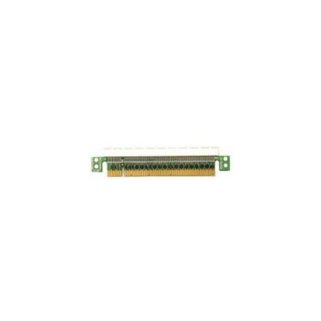 Rallonge PCI Express X16