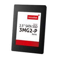 """SSD SATA 2,5"""" 3MG2-P"""