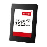 """SSD SATA 2,5"""" 3SE3"""