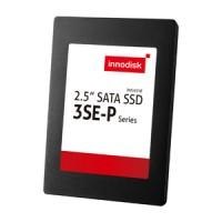 """SSD SATA 2,5"""" 3SE-PWT"""