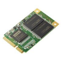 Micro SATA 3ME