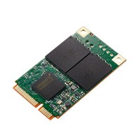 Micro SATA 3MG2-P