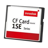 Compact Flash Industrielle SLC 1SE