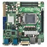 Mini ITX